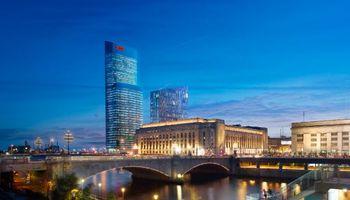 FMC destacó el rol de la Argentina en los resultados globales de la compañía
