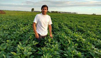 Charla con especialistas: FMC relanza su tradicional herbicida Finesse durante el Congreso Aapresid