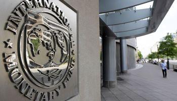 El FMI advirtió al Club de París por la situación económica argentina