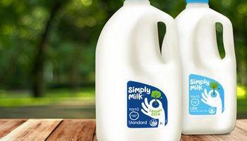 Fonterra produce la primera leche con huella de carbono cero del hemisferio sur