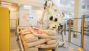 Precios al alza en licitación de lácteos en Fonterra