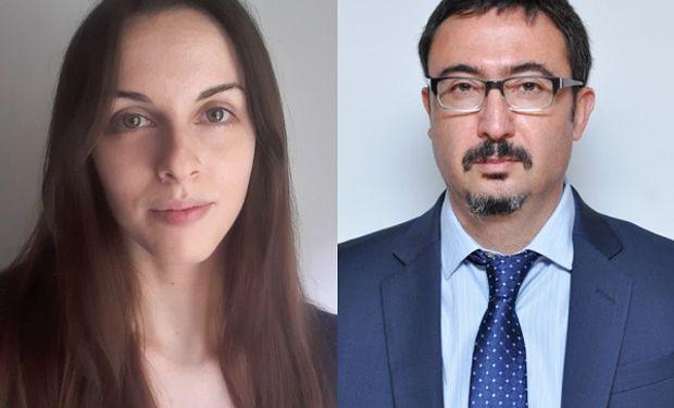 UBA y Harvard: la fórmula de dos economistas para evitar cualquier intervención sobre el campo