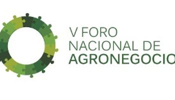 """V Foro Nacional de Agronegocios: """"Una Argentina para el mundo"""""""