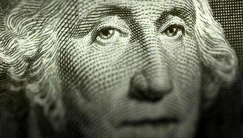 Escenario del dólar fortalecido en Estados Unidos podría no ser el que todos esperan