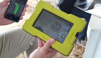 Cómo es la plataforma tecnológica que revolucionó la agricultura en Brasil