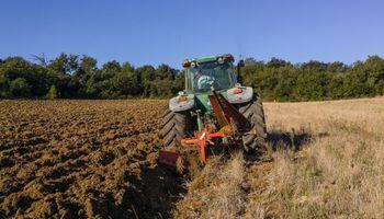 Guardias Laborales en el ámbito rural: cómo se pagan y los beneficios del trabajador