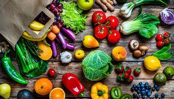 Alimentos y agroquímicos: las seis preguntas que todo consumidor debe conocer