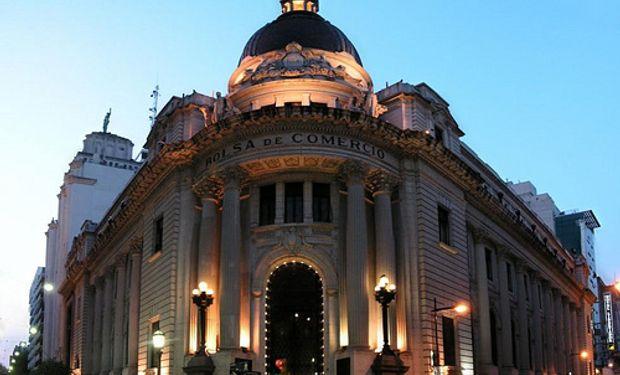 La Bolsa de Comercio de Rosario renovó autoridades