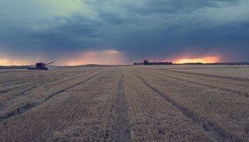 Luego de la tregua, vuelven las lluvias