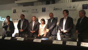 Abierta la inscripción para el 6to Encuentro de Reflexión: Argentina Visión 2020/40