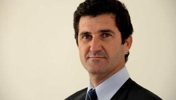 AACREA tiene nuevo presidente: Francisco Iguerabide