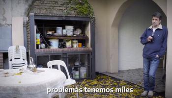 Video: así prometió asado el Frente de Todos durante la campaña