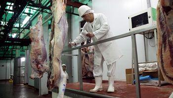 Obligatorio: el traslado de carnes y subproductos debe pasar por el remito electrónico cárnico