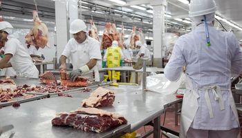 Aseguran que la producción cárnica aumentaría un 40% para 2025 si hay políticas acordes
