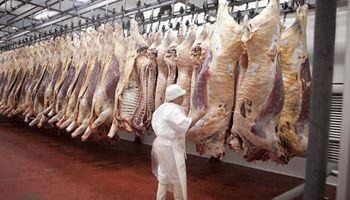 Aumento de la carne: desde el IPCVA apuntan a la falta de oferta