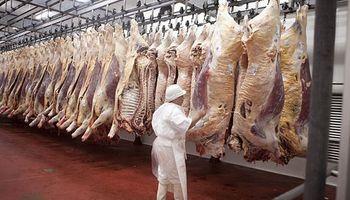 Brasil ordenó retirar carne de las góndolas