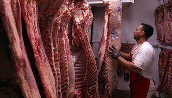 Cámara frigorífica se movilizará a Agroindustria contra las cooperativas