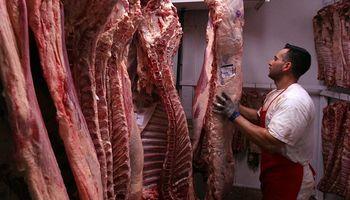 Carne: 215 frigoríficos ya tienen las cajas negras para el control de la evasión