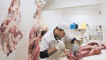 Cinco frigoríficos concentran el 60% de las exportaciones de carne bovina argentina