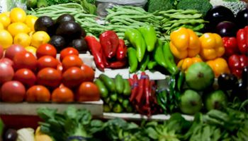 """""""Más frutas y verduras"""": fuerte impulso de Agroindustria al consumo"""