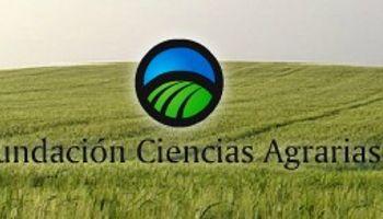La Fundación Ciencias Agrarias festeja su 10ª Aniversario