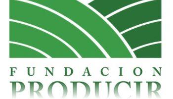 XXIII Seminario Anual de la Fundación Producir Conservando