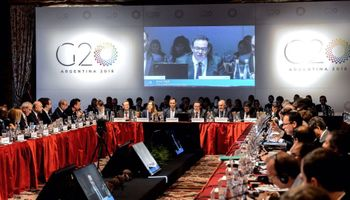 Cumbre de líderes del G20: 5 cosas que tenés que saber