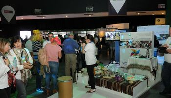 CREA Tech: pensar la agroindustria para el desarrollo argentino