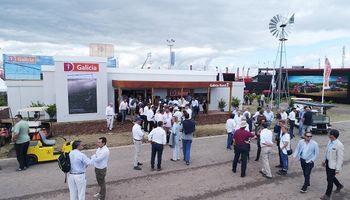 Banco Galicia arribará con soluciones financieras para el agro