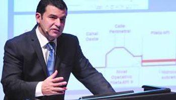 YPF invertirá US$ 700 millones en Tierra del Fuego