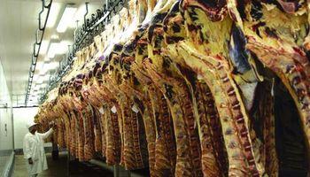 Paraguay valoriza su carne vacuna en la Unión Europea
