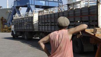 A un paso de comer carne uruguaya: inician el trámite para importar ganado