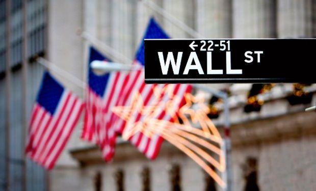 El ganador es Wall Street.