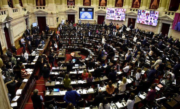 Diputados aprobó el proyecto de ley de educación ambiental: en qué consiste    Agrofy News