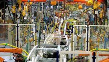 Cortan el gas a las industrias para abastecer a los hogares