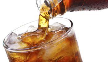 No habrá suba de impuestos para las bebidas azucaradas