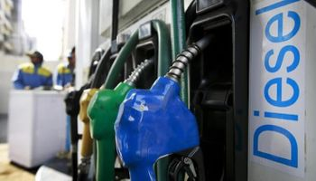 Gasoil: el bolsillo del productor deberá desembolsar 6.220 millones de pesos extra por el aumento