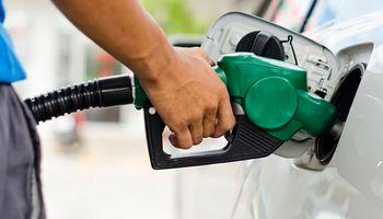 Argentina eleva precios locales de biodiésel y etanol para mezcla con combustibles