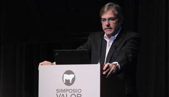 El avance genético, clave en una ganadería competitiva