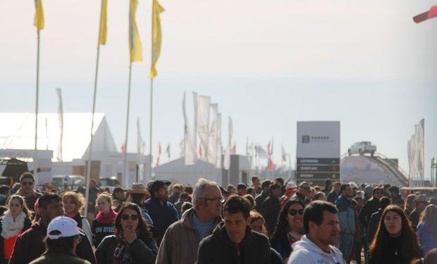 AgroActiva se prepara para ser, una vez más, el evento agropecuario más relevante del país.