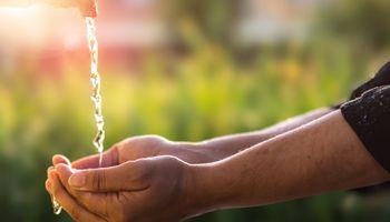 """Alumnos de una escuela agraria competirán en Suecia por el """"Premio Nobel del Agua"""""""