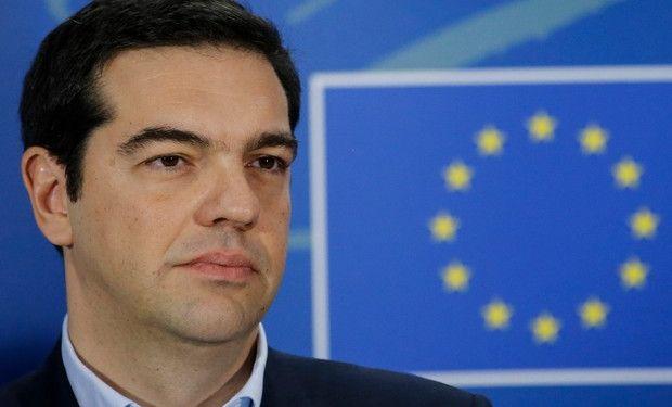Los detalles del nuevo plan, que trascendieron ayer, combinan el pliego inicial de 47 páginas de medidas planteadas por Atenas y las últimas reformas publicadas por la Comisión Europea.