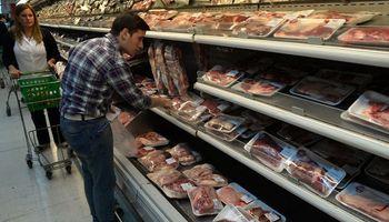 Los cordobeses podrán conocer el origen de la carne con una app