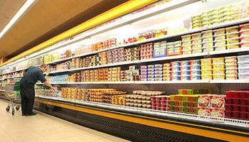 El Gobierno definió la canasta de productos congelados y sólo falta que les ponga el precio