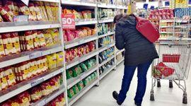 Buenas Prácticas Comerciales: el Gobierno estableció medidas para regular la distribución de los productos