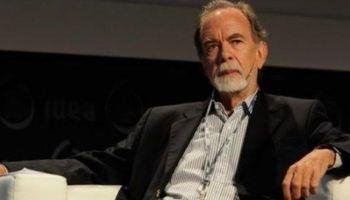González Fraga cerrará el Simposio de Empresarios Lecheros