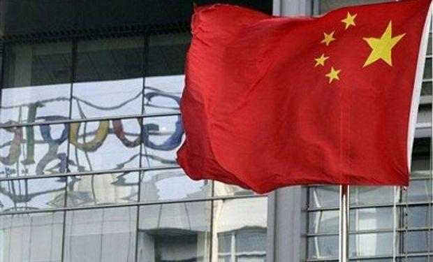 China es la principal amenaza para la recuperación de los emergentes