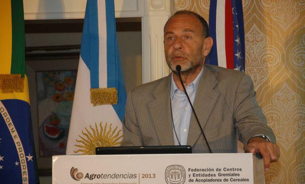Miguel Gorelik de Valorcarne.com