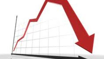 Se disparó el déficit fiscal en febrero