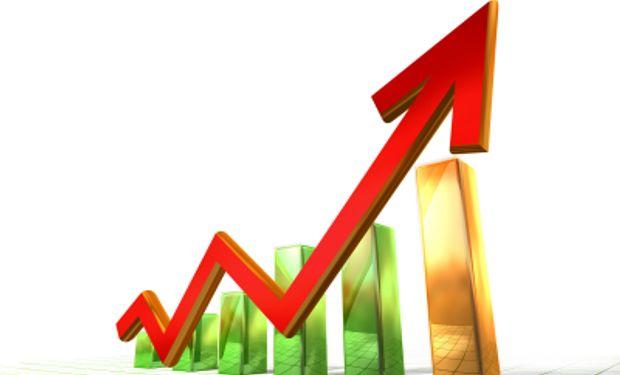 Mercados apuestan a que se cierre acuerdo: la Bolsa se disparó 6,9%